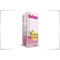 Biolimão Active Draine 500 ml